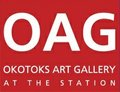 Okotoks Art Gallery