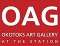 Okotoks Art Gallery