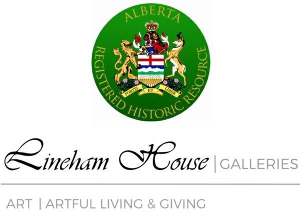 Lineham House Galleries