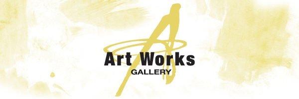 Art Works Gallery