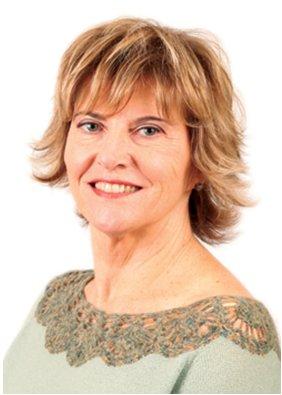 Kathleen S. Bartels