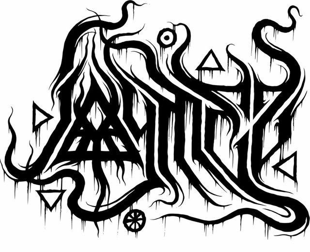 "Jaymez, ""prägnanz, Logo"""