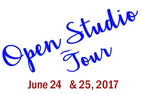 Red Deer Open Studio Tour