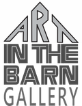 Art in the Barn Gallery