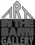 Art in the Barn Gallery