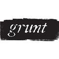 Grunt.png