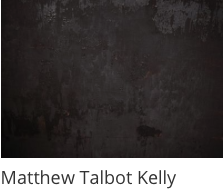"""Matthew Talbot-Kelly,""""The (n)Atrocity Exhibition – a house crash for the rest of us, detail' 2017"""