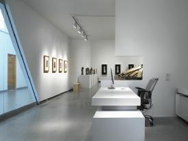 Prairie Art Gallery