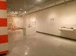 """Todd Gronsdahl, """"Saskatchewan Maritime Museum,"""" 2017"""