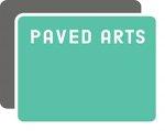 PAVED Arts