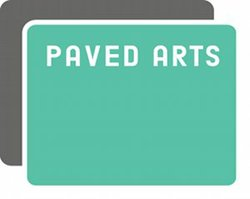 PAVED Arts