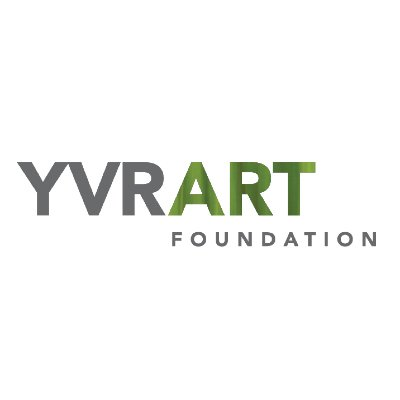 YVR Foundation.jpg