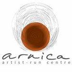 Arnica Artist Run Centre