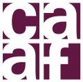 Calgary Allied Arts Foundation