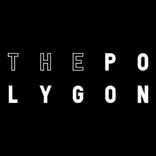 The Polygon