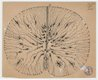 "Santiago Ramón y Cajal, ""glial cells of the mouse spinal cord,"" 1899"
