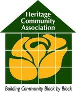 Heritage Community Association