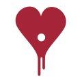 Bleeding Heart Art Space