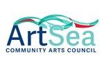 ArtSea_Logo_FINAL.jpg