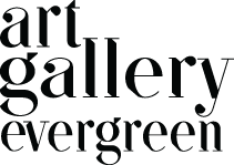 Art Gallery Evergreen