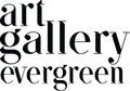 Art Gallery Evergreen