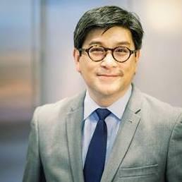 Howard R. Jang