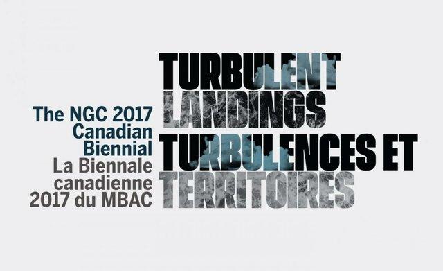 Canadian Biennial