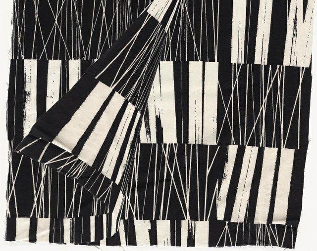 "Lyse Lemieux, ""FULL FRONTAL,"" 2017"