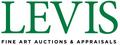 Levis Fine Art Auctions & Appraisals