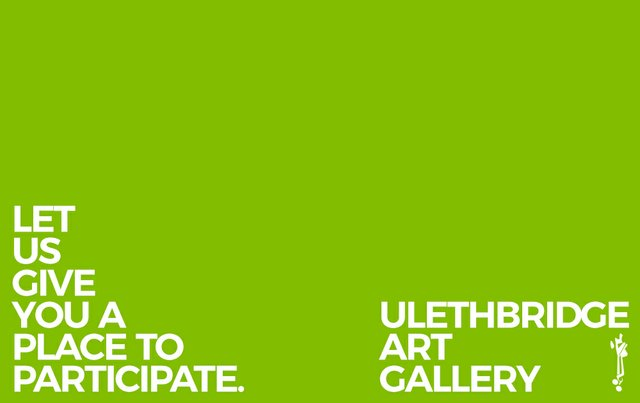 ulthebridge call for submissions 2017