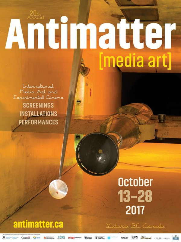 Antimatter17