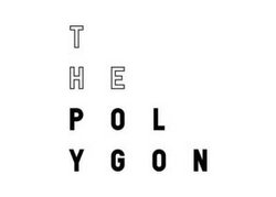 The Polygon.jpg