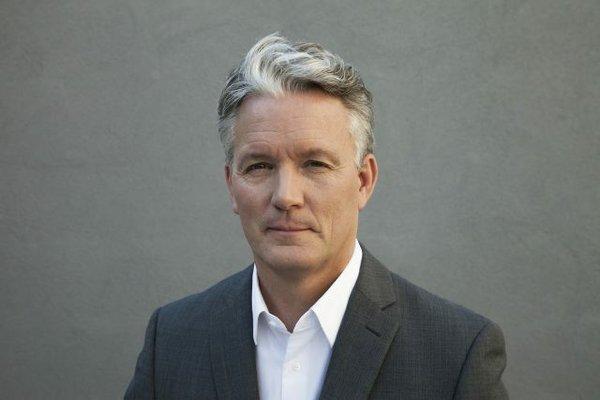 Julian Cox