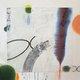 """Camrose Ducote, """"Untitled #21,"""" 2016"""