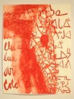 """Sananguagite/Pinguagite Kinaujalluaviluu: Art & Cold Cash"""