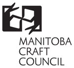 Manitoba Craft Council