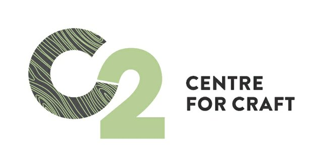 C2 Centre for Craft