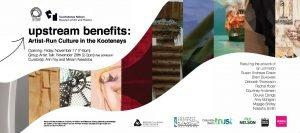 Upstream Benefits Symposium 2017