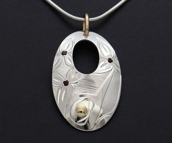 """Inuit Gallery, """"Jewelry Collection 2017,"""""""