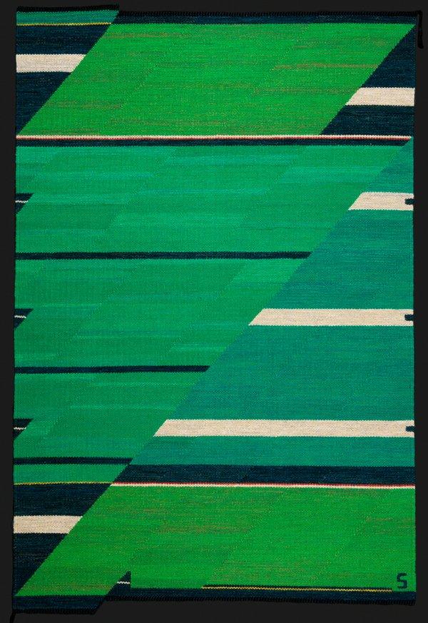 """Suzanne Swannie, """"Brud II,""""  2004"""