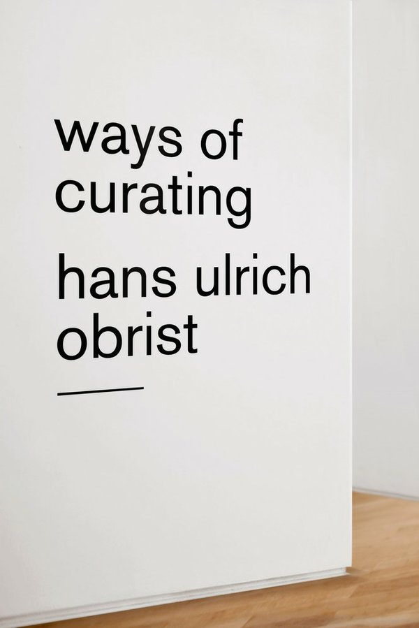 Ways of Curating_9780374535698.jpg