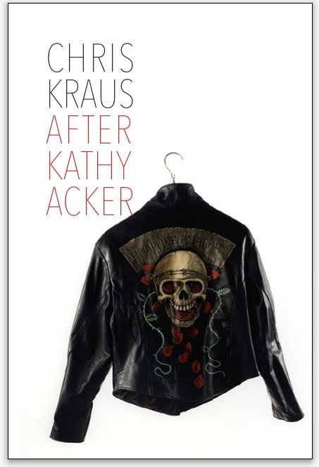 Acker aka-semiotexte-cover.png
