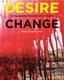 Desire Change - Feminist 9780773549371.jpg