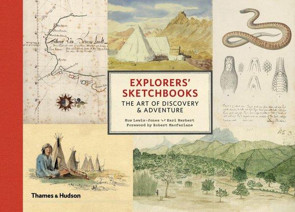 http---cdn.cnn.com-cnnnext-dam-assets-161125165440-explorer-sketchbooks-18.jpg