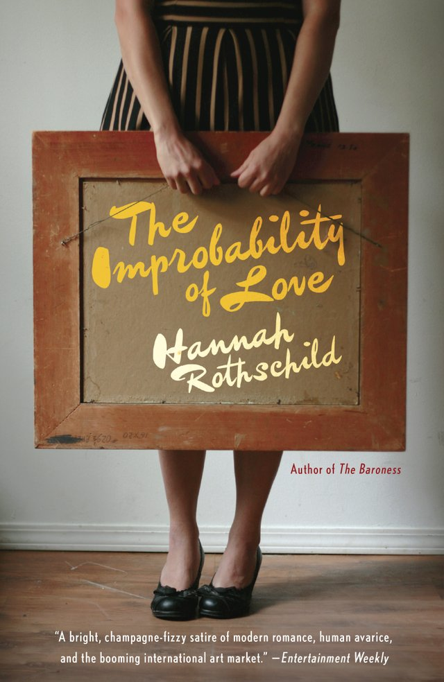 Improbability of Love 9781101872574.jpg