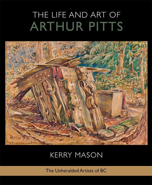 Arthur pitt-big.jpg