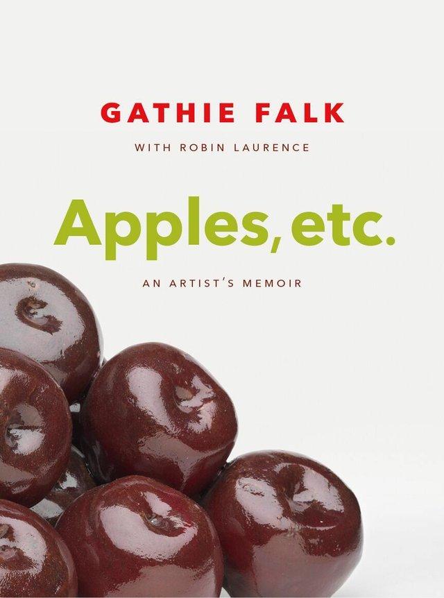 Gathie Falk 978-1-77327-012-8_FC_preview.jpeg