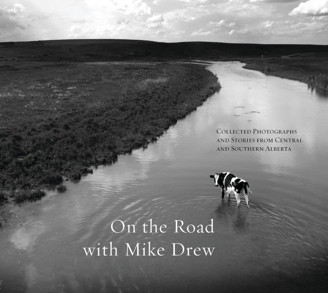 On_the_Road_with_Mike_Drew_print_preview.jpeg