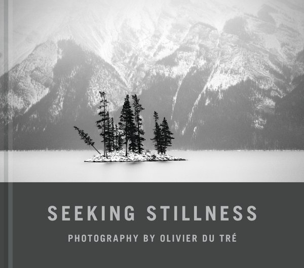 Seeking_Stillness_print_preview.jpeg