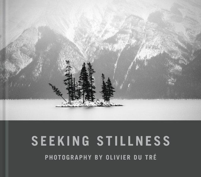 Seeking_Stillness_print_preview.jpeg